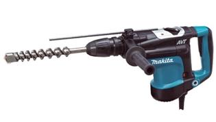 Makita HR4011C