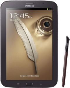 Samsung N5100 Galaxy Note 8.0
