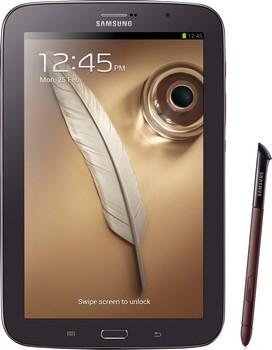Samsung N5120 Galaxy Note 8.0