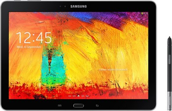Samsung P601 (P6010) Galaxy Note 10.1 32GB 3G Black 2014  569.00