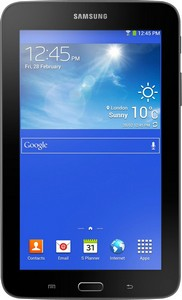 Samsung T110 Galaxy Tab3 Lite 8GB