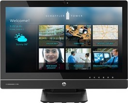 HP EliteOne 800 G1 AiO (J4U67EA)