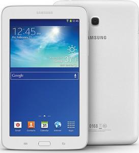 Samsung T113 Galaxy Tab 3 Lite