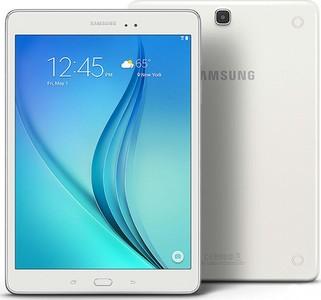 Samsung T555 Galaxy Tab A 9