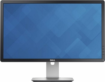Dell Professional P2414H IPS