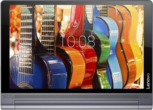 Lenovo Yoga Tablet 3 Pro (YT3-X90F)
